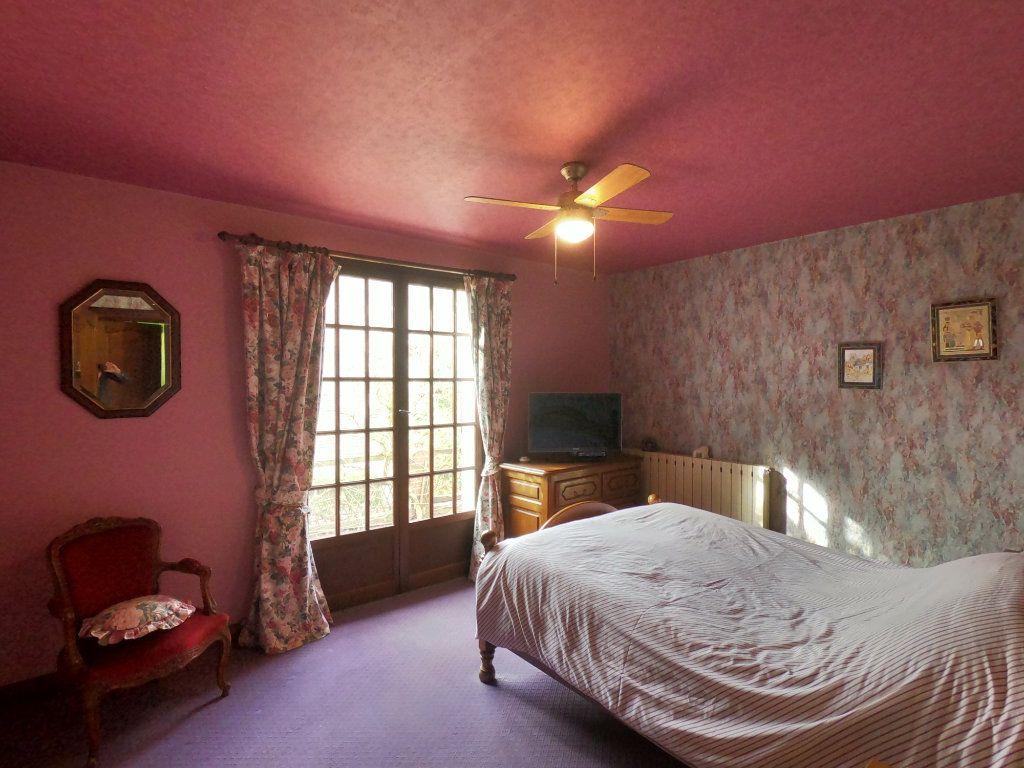 Maison à vendre 5 135m2 à La Ferté-Alais vignette-6