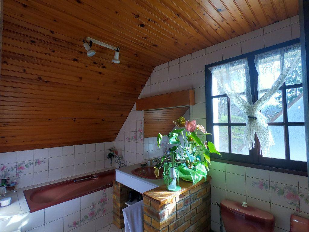 Maison à vendre 5 135m2 à La Ferté-Alais vignette-7