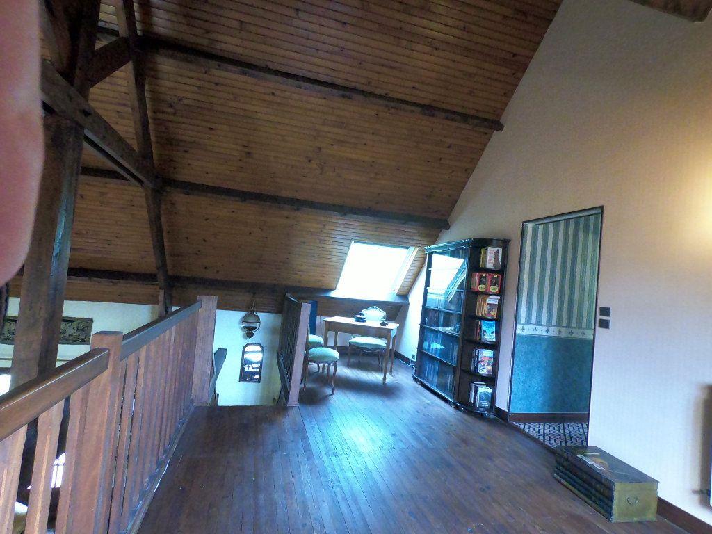 Maison à vendre 5 135m2 à La Ferté-Alais vignette-9
