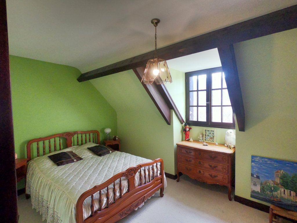 Maison à vendre 5 135m2 à La Ferté-Alais vignette-10