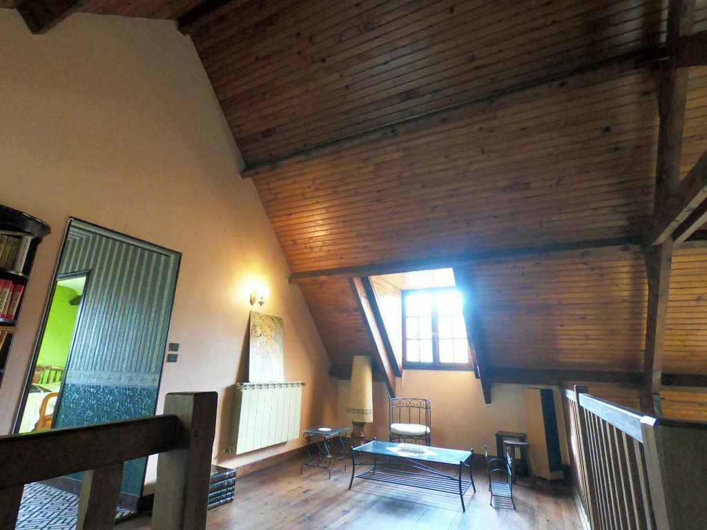 Maison à vendre 5 135m2 à La Ferté-Alais vignette-11