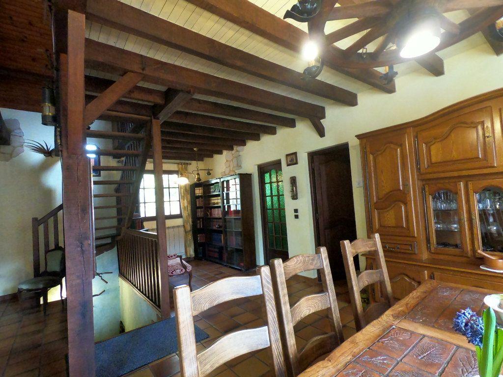 Maison à vendre 5 135m2 à La Ferté-Alais vignette-12