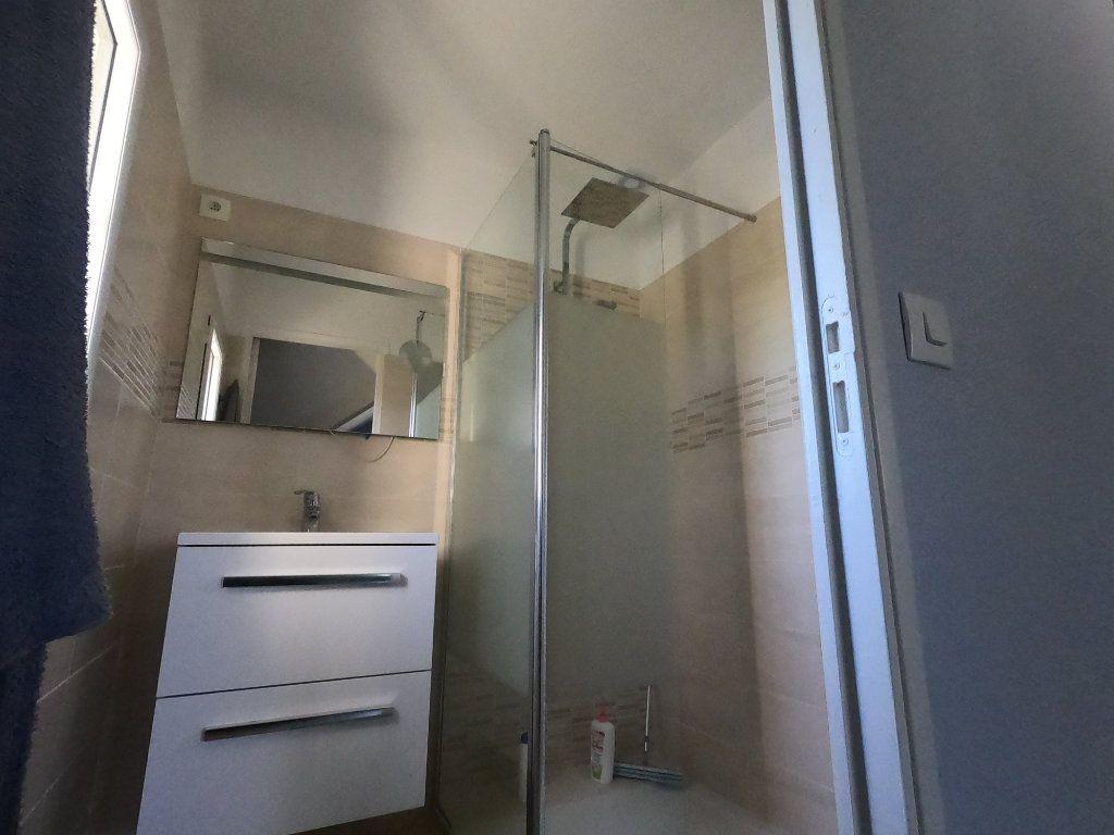 Maison à vendre 9 286.3m2 à La Ferté-Alais vignette-6