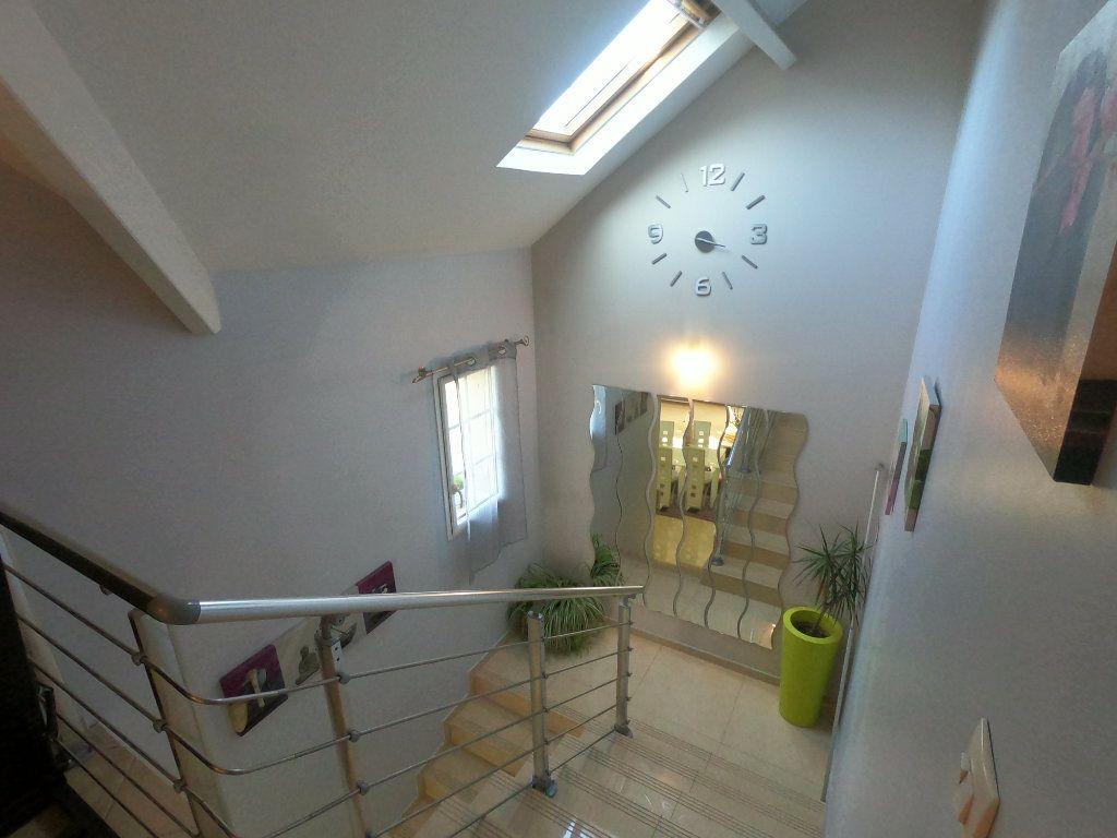 Maison à vendre 9 286.3m2 à La Ferté-Alais vignette-7