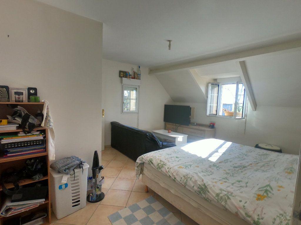 Maison à vendre 9 286.3m2 à La Ferté-Alais vignette-8