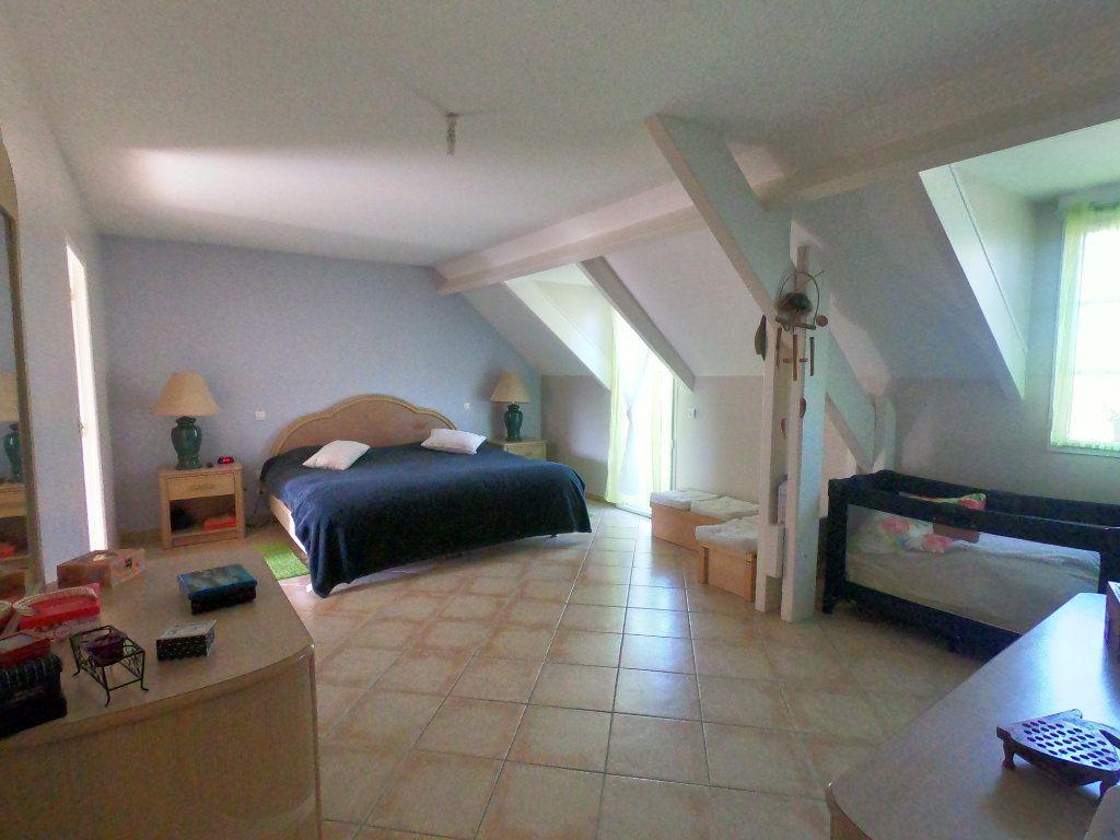 Maison à vendre 9 286.3m2 à La Ferté-Alais vignette-9