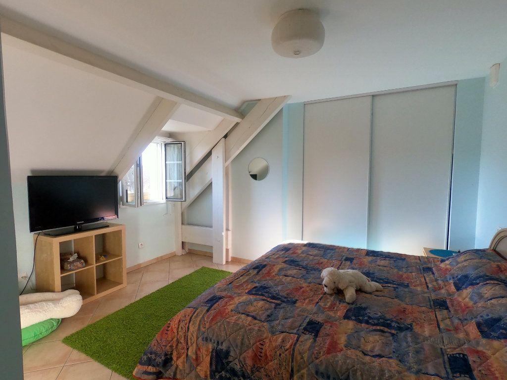 Maison à vendre 9 286.3m2 à La Ferté-Alais vignette-11