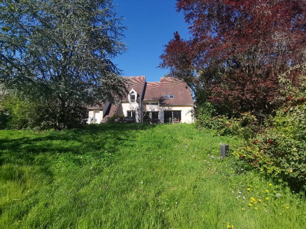 Maison à vendre 5 254m2 à La Ferté-Alais vignette-2