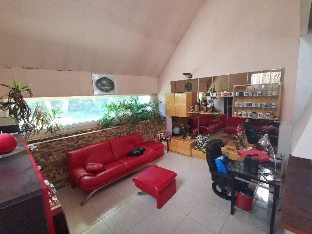 Maison à vendre 5 254m2 à La Ferté-Alais vignette-4