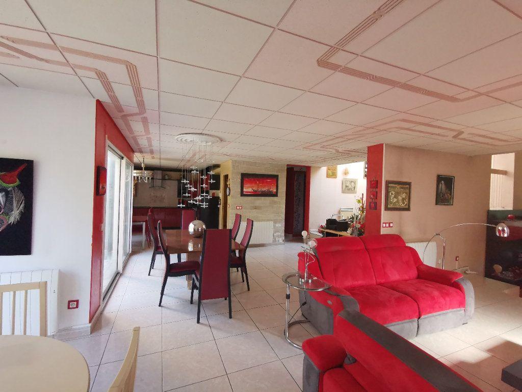 Maison à vendre 5 254m2 à La Ferté-Alais vignette-7