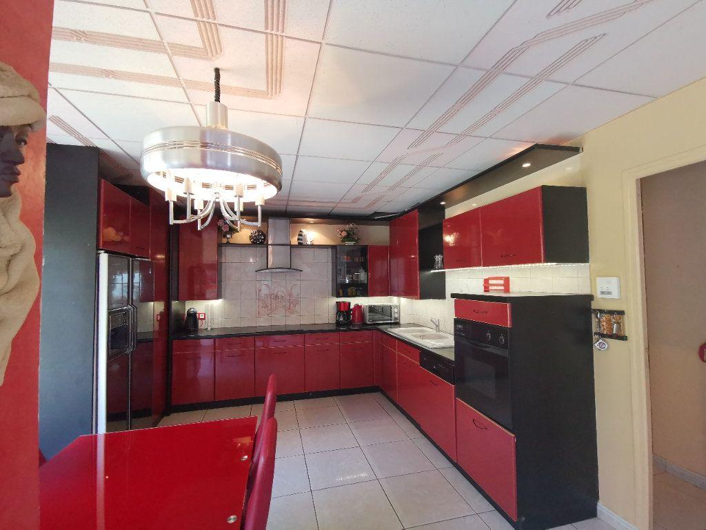 Maison à vendre 5 254m2 à La Ferté-Alais vignette-8
