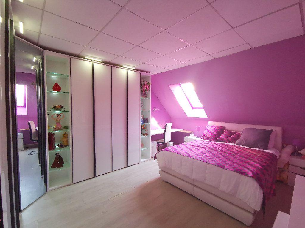 Maison à vendre 5 254m2 à La Ferté-Alais vignette-9