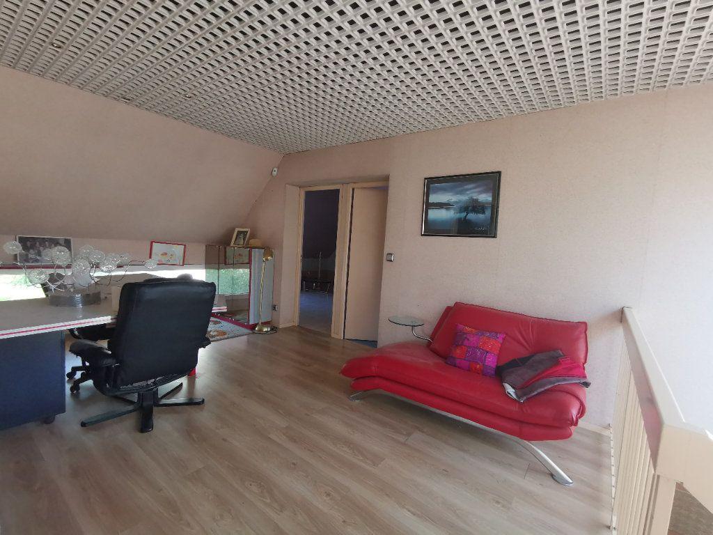 Maison à vendre 5 254m2 à La Ferté-Alais vignette-11