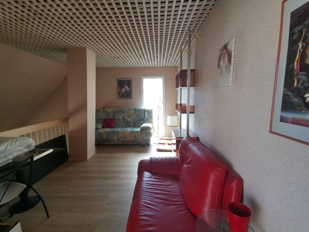 Maison à vendre 5 254m2 à La Ferté-Alais vignette-12