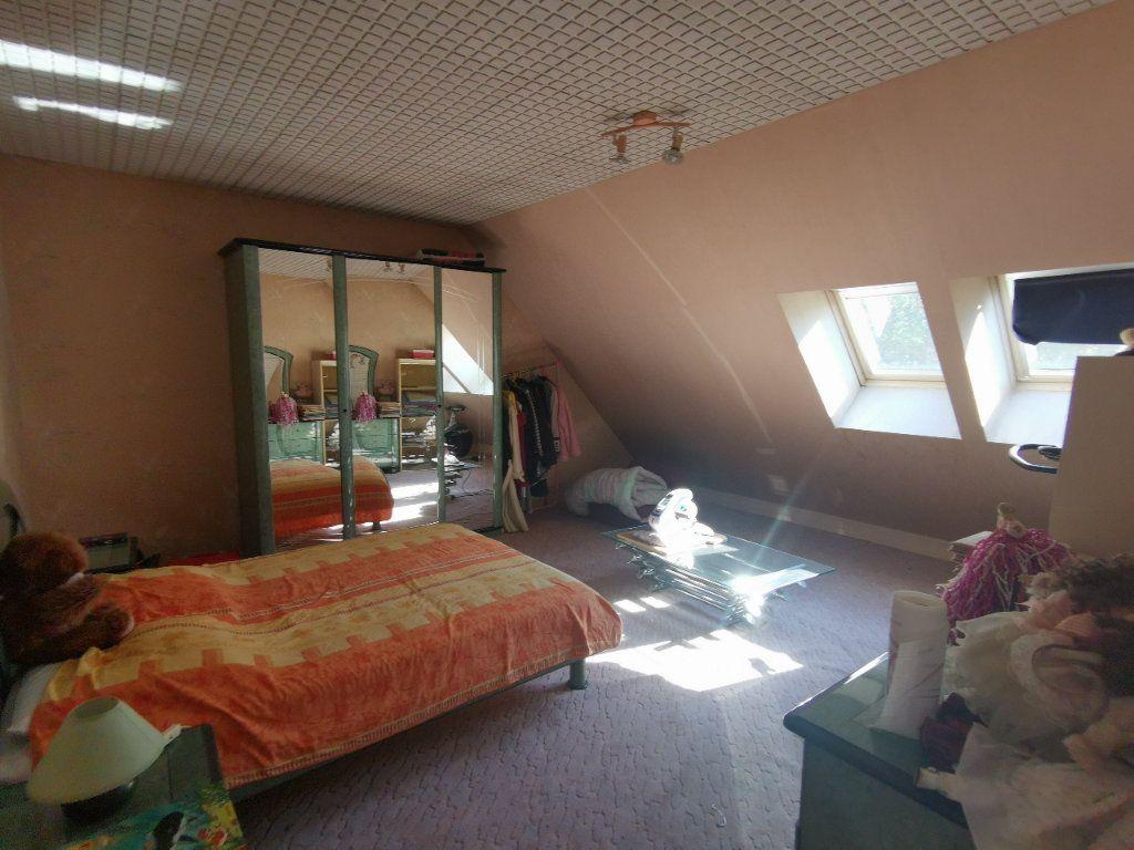 Maison à vendre 5 254m2 à La Ferté-Alais vignette-14