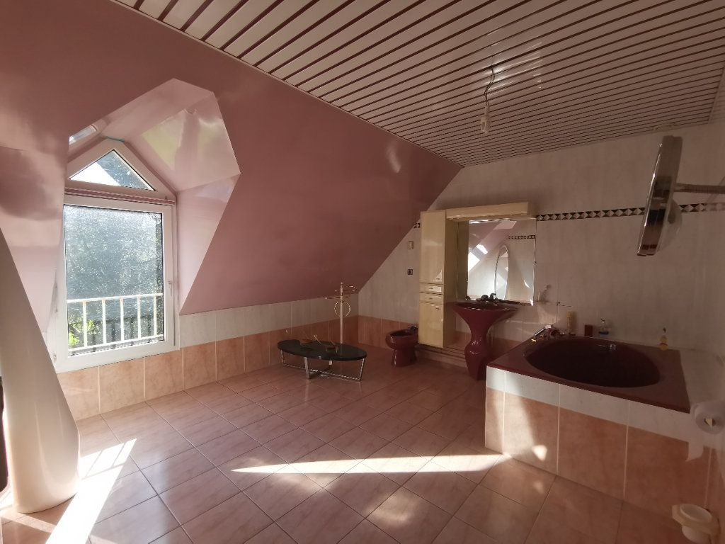 Maison à vendre 5 254m2 à La Ferté-Alais vignette-15
