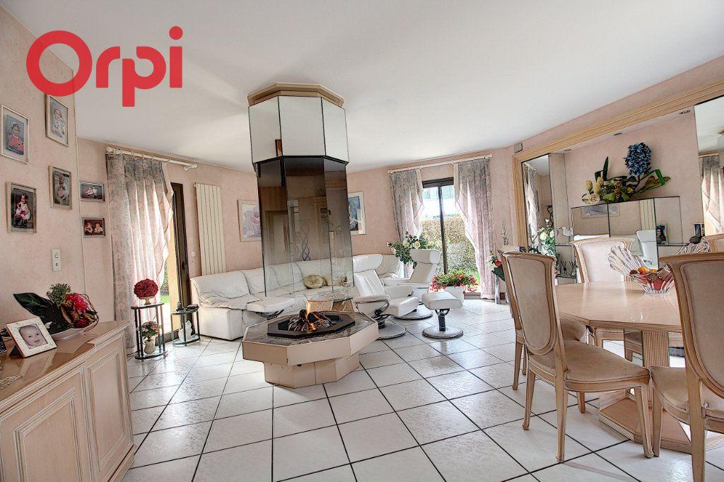Maison à vendre 6 155m2 à Nantes vignette-5