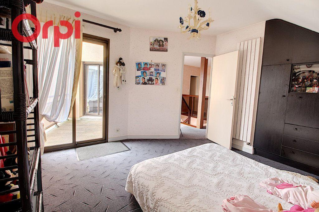 Maison à vendre 6 155m2 à Nantes vignette-9