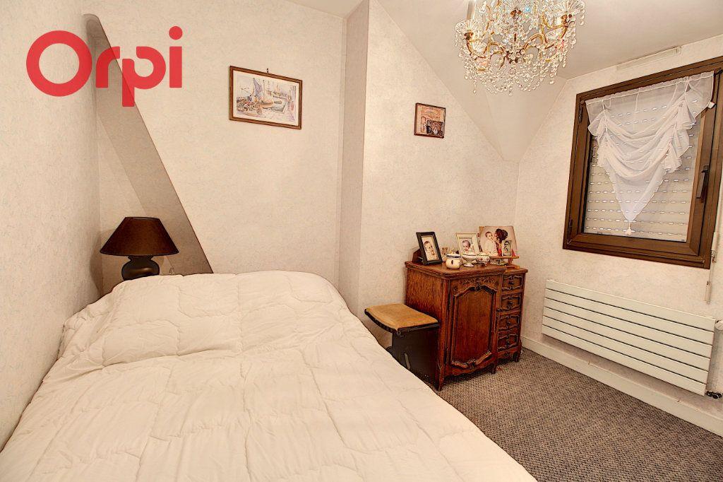 Maison à vendre 6 155m2 à Nantes vignette-10