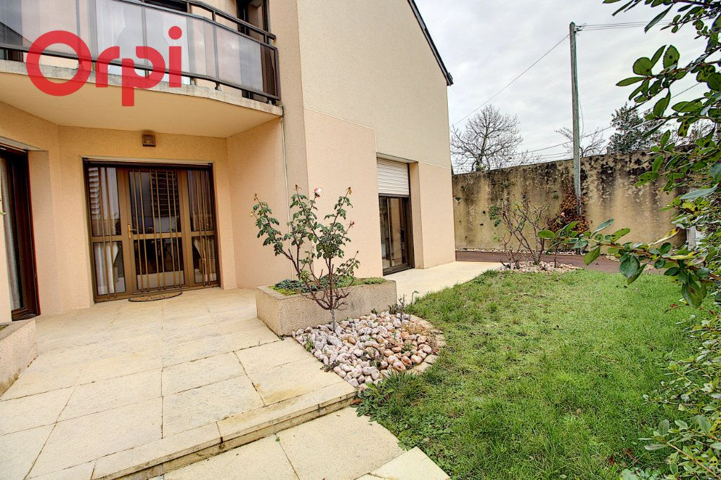 Maison à vendre 6 155m2 à Nantes vignette-11