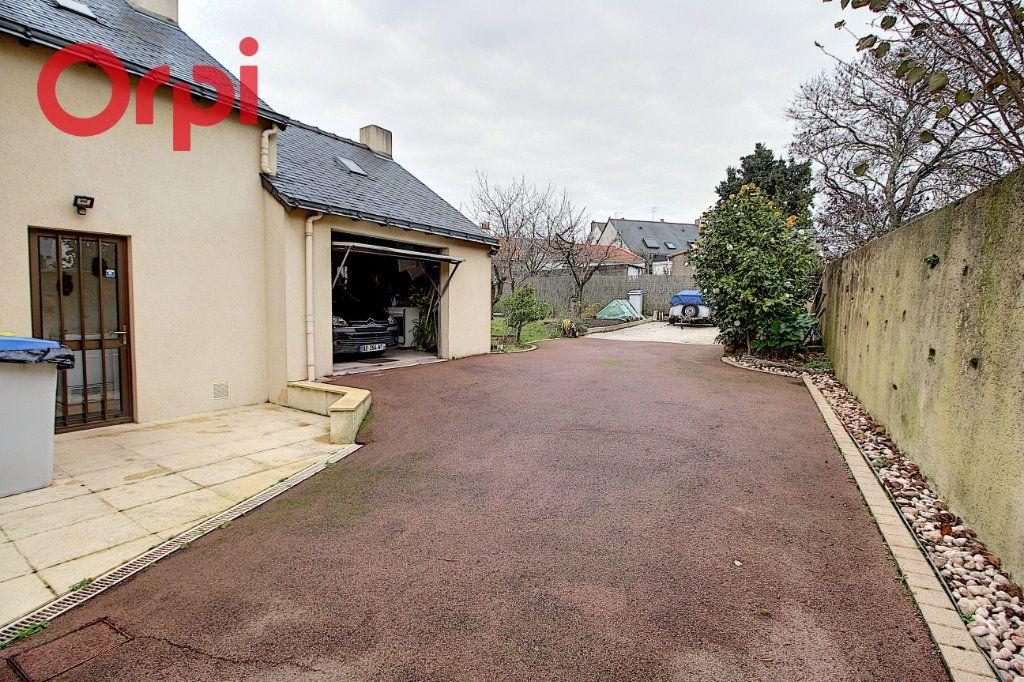 Maison à vendre 6 155m2 à Nantes vignette-12
