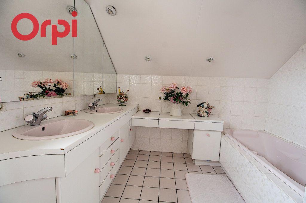 Maison à vendre 6 155m2 à Nantes vignette-14