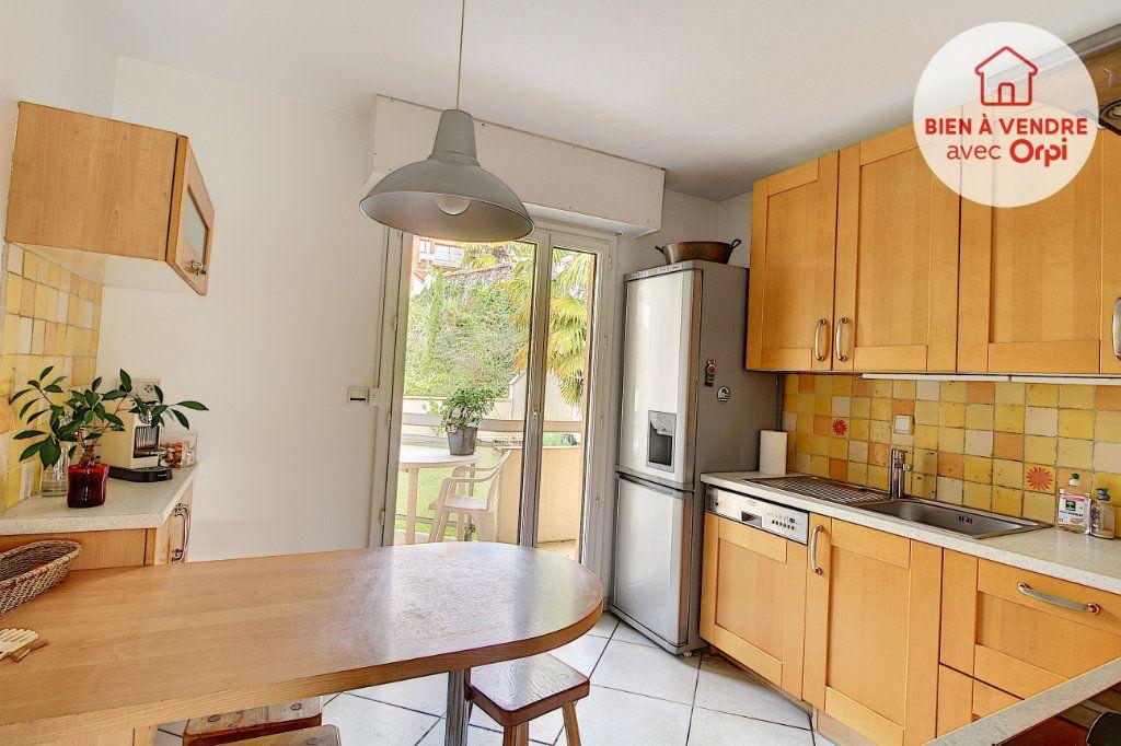 Appartement à vendre 4 96.76m2 à Nantes vignette-4