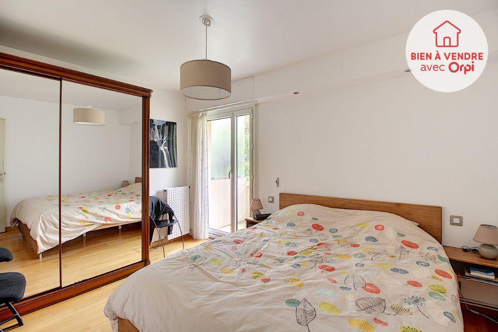 Appartement à vendre 4 96.76m2 à Nantes vignette-5