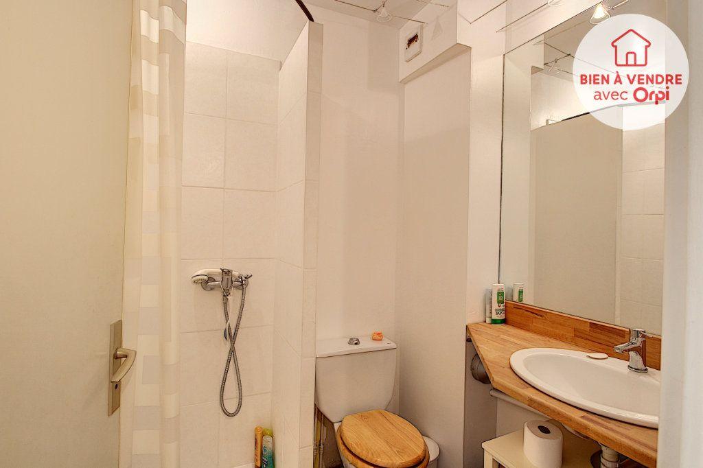 Appartement à vendre 4 96.76m2 à Nantes vignette-9