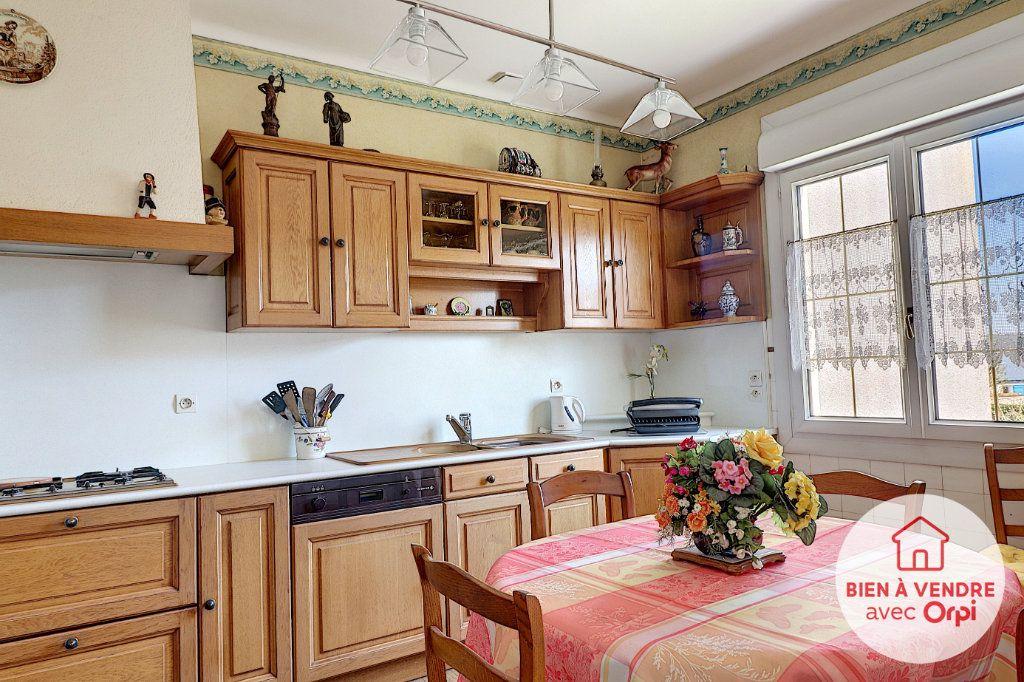Maison à vendre 3 87.12m2 à Nantes vignette-3