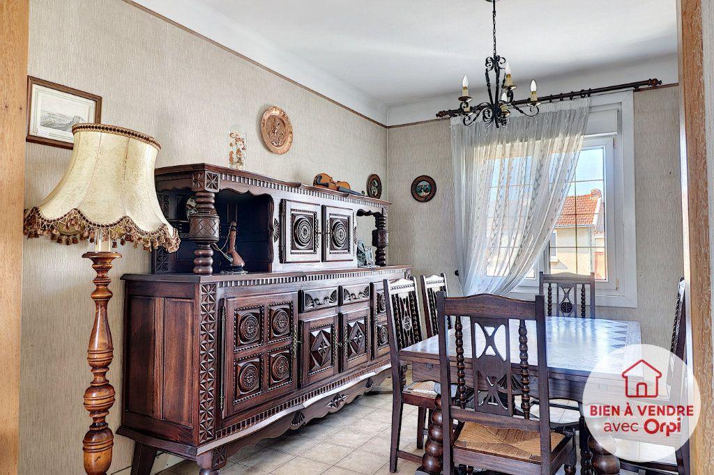 Maison à vendre 3 87.12m2 à Nantes vignette-4