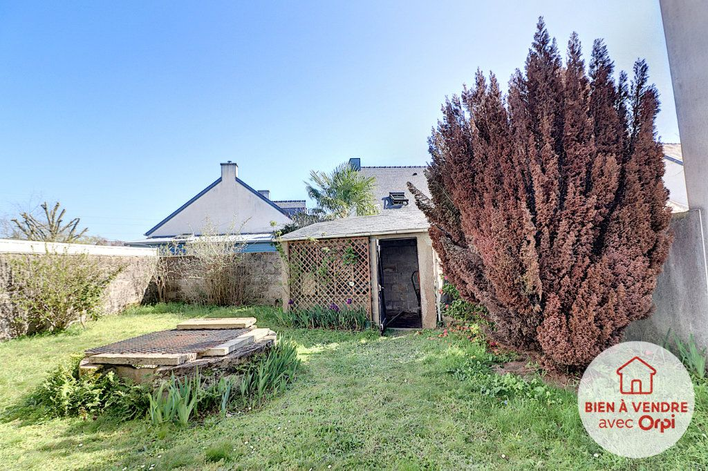 Maison à vendre 3 87.12m2 à Nantes vignette-7
