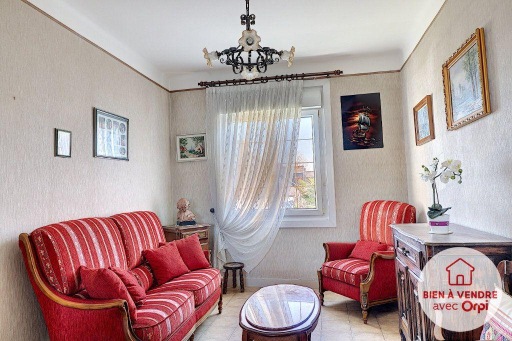 Maison à vendre 3 87.12m2 à Nantes vignette-13