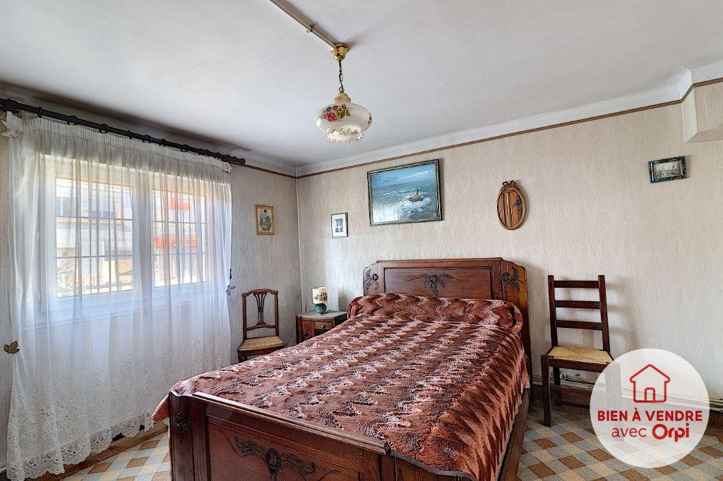 Maison à vendre 3 87.12m2 à Nantes vignette-14