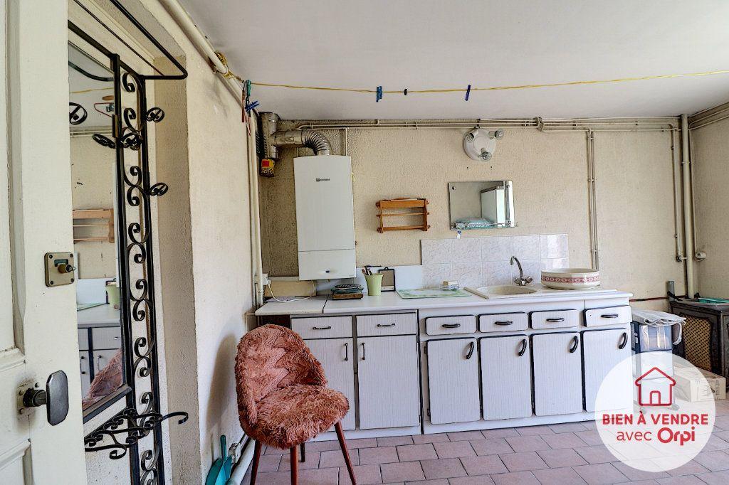 Maison à vendre 3 87.12m2 à Nantes vignette-15