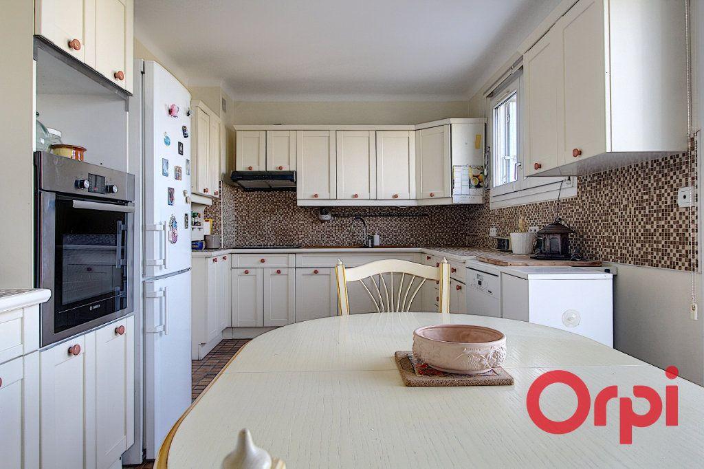 Appartement à vendre 8 177.25m2 à Nantes vignette-3