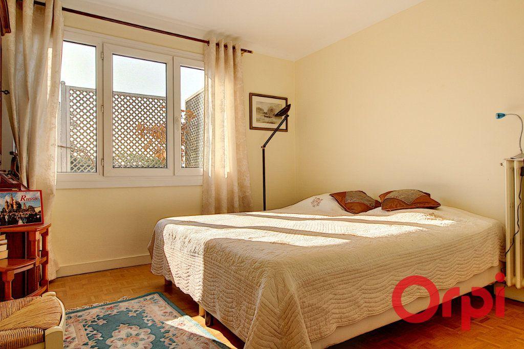 Appartement à vendre 8 177.25m2 à Nantes vignette-4