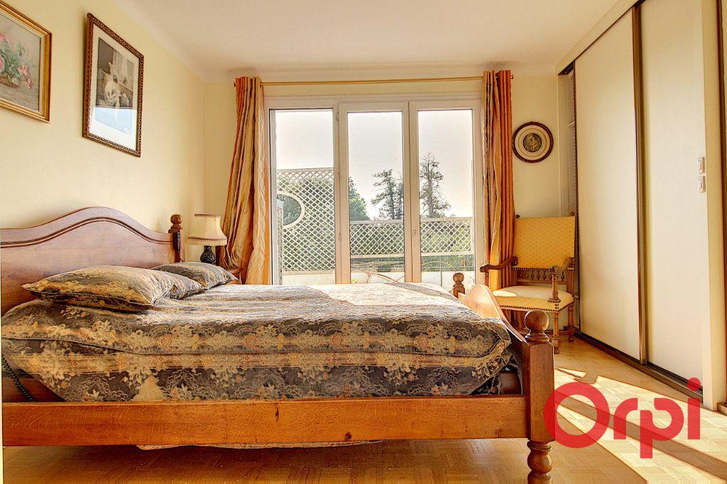 Appartement à vendre 8 177.25m2 à Nantes vignette-5