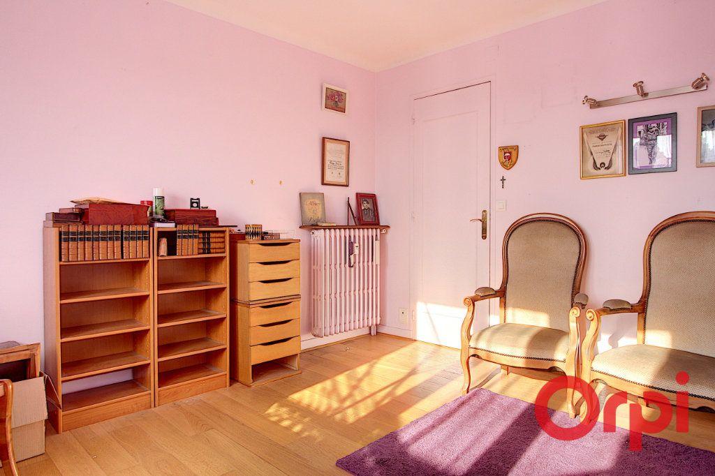 Appartement à vendre 8 177.25m2 à Nantes vignette-6