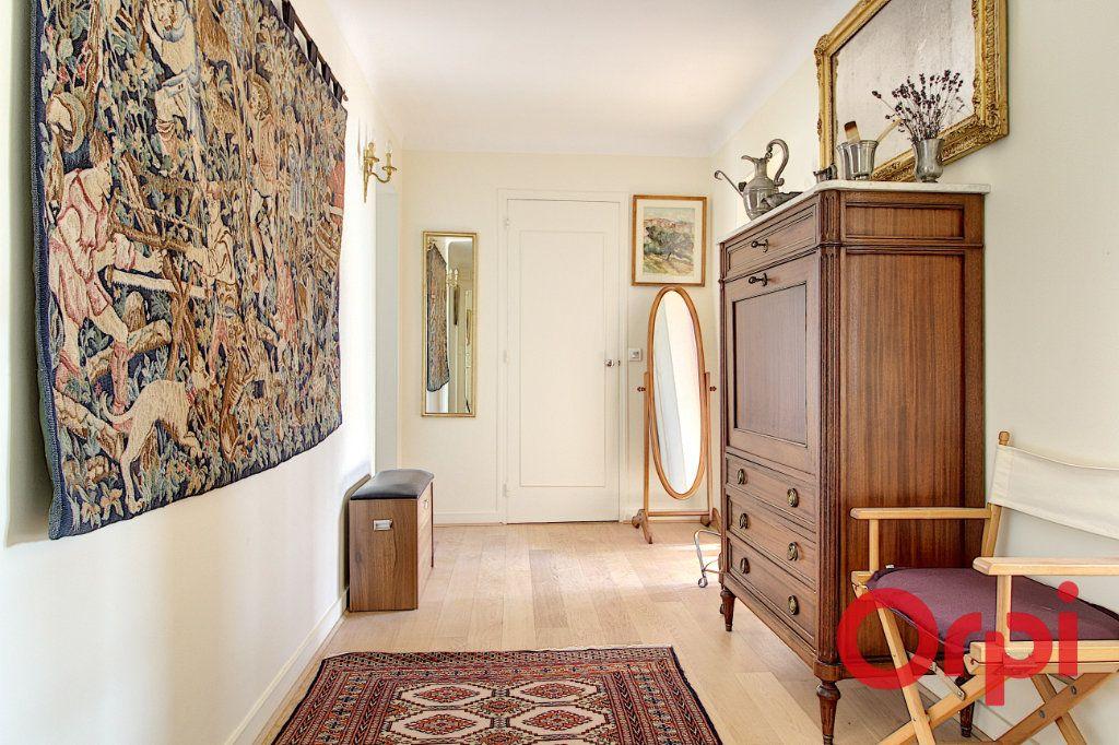 Appartement à vendre 8 177.25m2 à Nantes vignette-7
