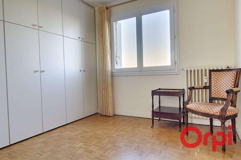 Appartement à vendre 8 177.25m2 à Nantes vignette-8