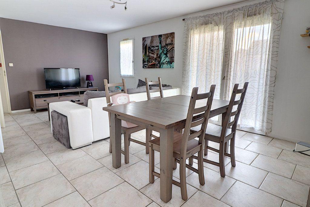 Appartement à vendre 4 77.15m2 à Nantes vignette-1