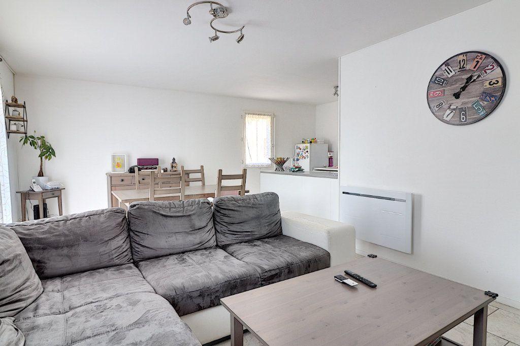 Appartement à vendre 4 77.15m2 à Nantes vignette-2
