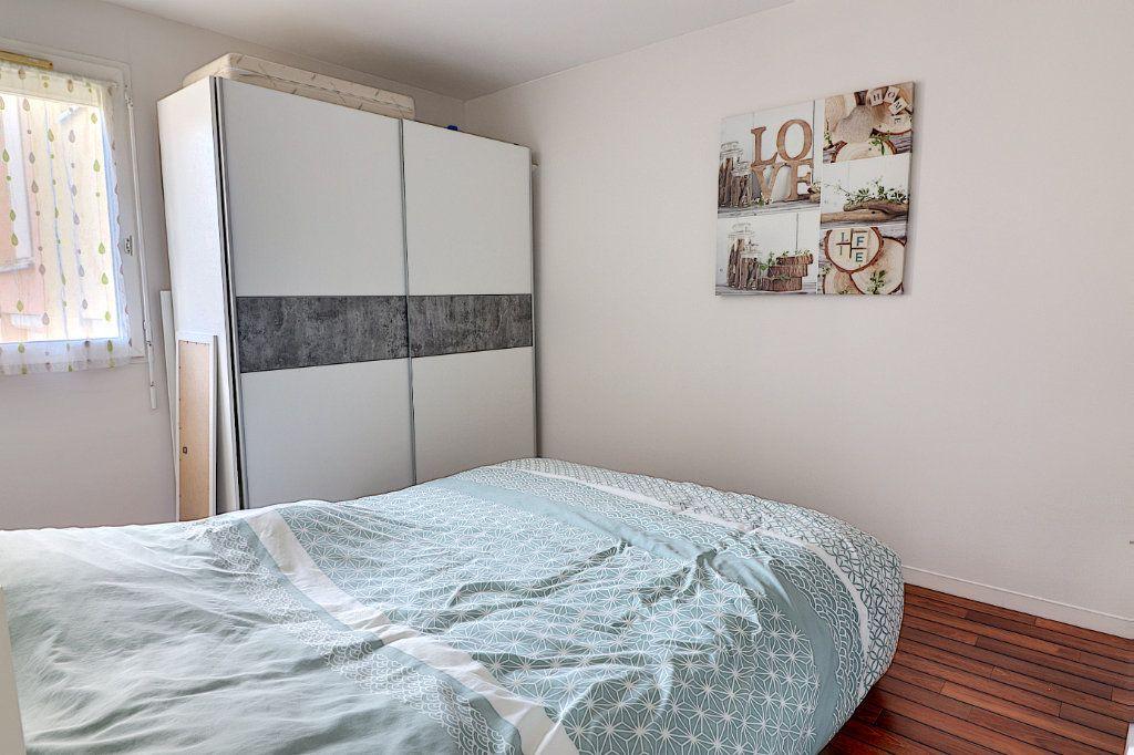 Appartement à vendre 4 77.15m2 à Nantes vignette-4