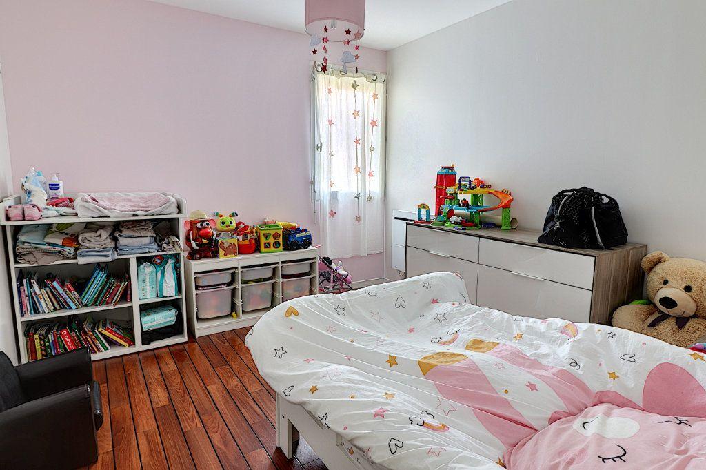 Appartement à vendre 4 77.15m2 à Nantes vignette-6