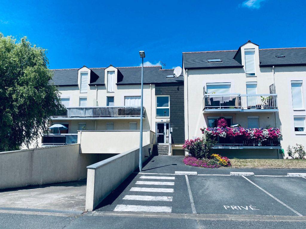 Appartement à vendre 4 77.15m2 à Nantes vignette-7