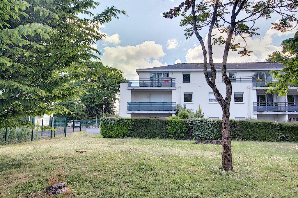 Appartement à vendre 3 88m2 à Nantes vignette-5