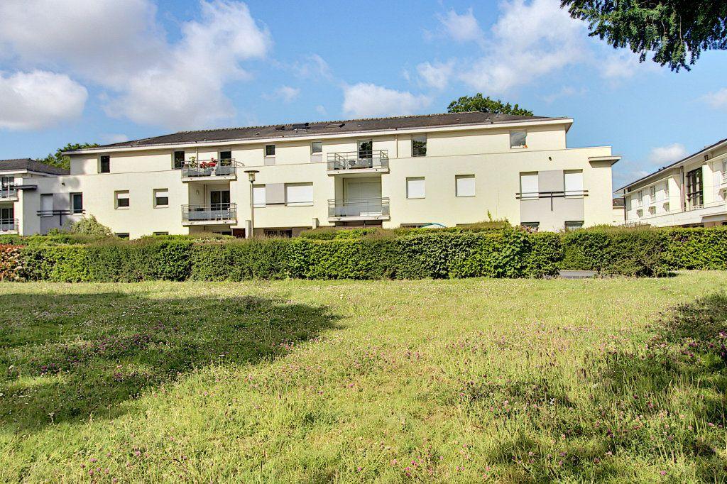Appartement à vendre 3 88m2 à Nantes vignette-6
