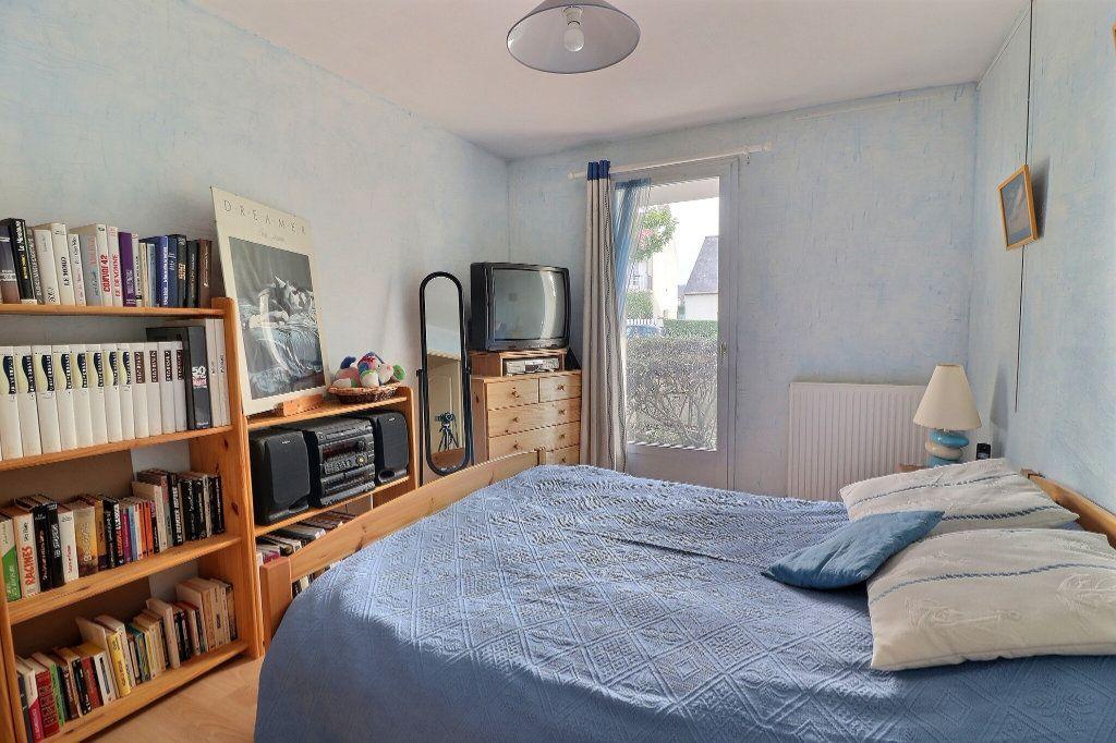 Appartement à vendre 3 61m2 à Nantes vignette-4