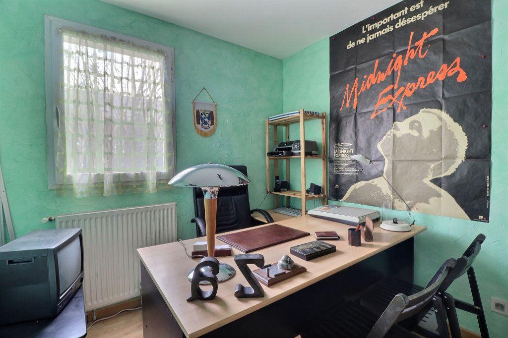 Appartement à vendre 3 61m2 à Nantes vignette-6